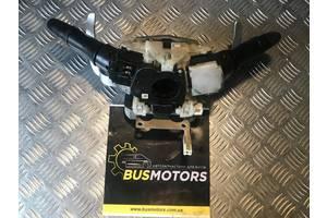 Датчик угла поворота  руля Mitsubishi Pajero Sport 2 2008-2015 0265005574 8651a134