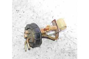 б/у Датчики уровня топлива Fiat Ritmo