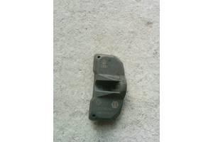 б/в датчики спідометра Audi