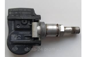 Датчики давления в шинах tmps Renault S180052064B 433 MHz Megane Scenic Fluence 2012DJ5108,407037743R--C 15267