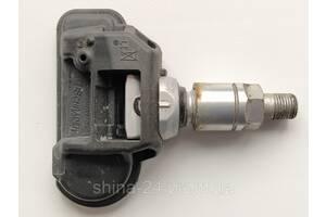 Датчики давления в шинах tmps Schrander 13581560 General Motors Opel 433MHz MRXGME4, 2546A-GME4, 20223/3033