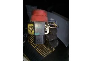 Датчики і компоненти Fiat Scudo