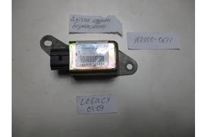 б/у Датчики и компоненты Subaru Legacy