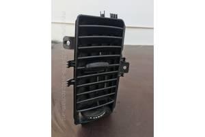 Дефлектор воздушный левый Mercedes Sprinter 906