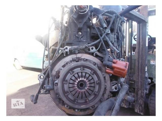 продам Двигатель 1.4 F X14NZ 1.4 бу в Львове