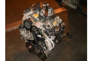 б/у Блоки двигателя Chevrolet Epica