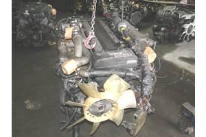 б/у Двигатели Toyota Supra
