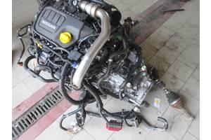 б/у Двигатели Nissan Qashqai