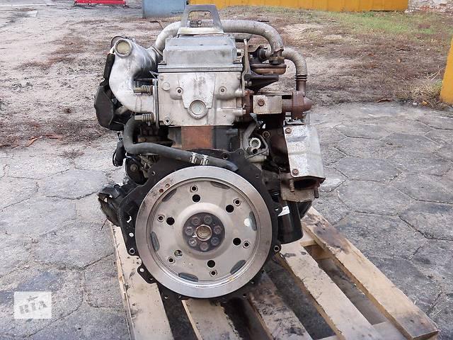 Двигатель 4D56U Di-D Mitsubishi Pajero Sport 2.5 л.: б/у Детали ... | 480x640