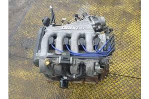 б/у Блоки двигателя Fiat Siena