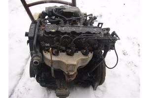 б/у Блоки двигателя Opel Omega B