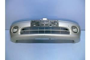 б/у Бамперы передние Mitsubishi Galant