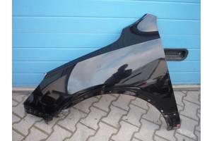 б/у Крылья передние Hyundai ix55 (Veracruz)
