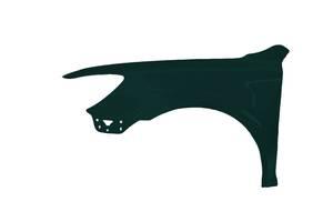 б/у Крылья передние Skoda Octavia