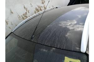 б/у Крыши Ford Kuga