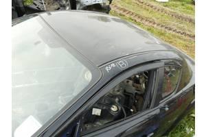 б/у Крыши Mazda RX-8