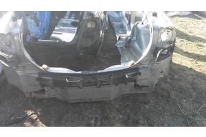 б/у Панели передние Ford Mondeo