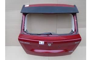 б/у Карты крышки багажника Dodge Caliber