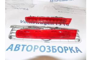 б/у Фонари стоп Volkswagen T5 (Transporter)