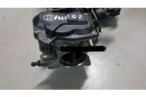 б/у Дросельные заслонки/датчики Opel Insignia