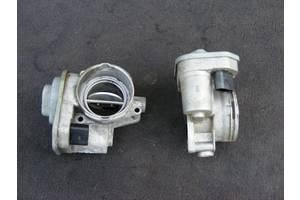 б/в Дросельні заслінки / датчики Alfa Romeo Mito