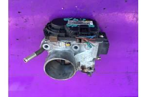 Дроссельная заслонка Honda Accord MK7 2.4 B.