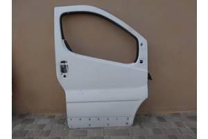 б/в двері передні Opel Vivaro