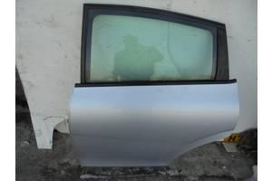 б/у Двери передние Seat Leon