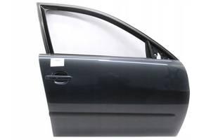 б/у Двери передние Fiat Ibiza