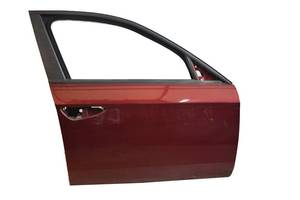 б/у Двери передние Alfa Romeo 159