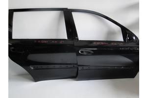 б/у Двери передние Mercedes GL