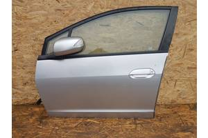б/у Двери передние Honda Insight