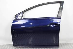 Дверь передняя левая 12-14 Hyundai Sonata (YF) 09-14 USA (Соната)  760033Q000