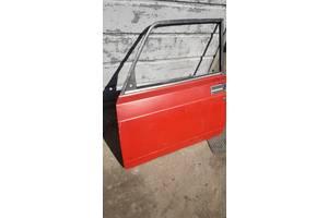 Двери передние ВАЗ 2105