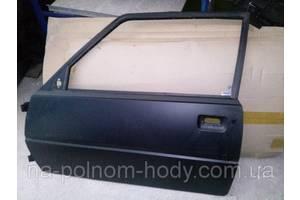 Новые Двери передние ЗАЗ 1102 (Таврия)