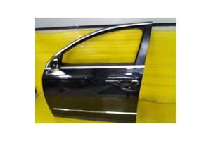 Двери передние Volkswagen Passat B6