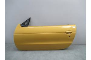 б/у Двери передние MINI Cabrio