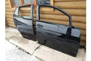 б/у Двери передние Volkswagen Golf VII