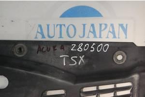 Накладка под капот ACURA  TSX 09-14