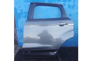 б/в двері задні Ford Kuga