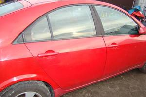 б/у Двери задние Nissan Primera