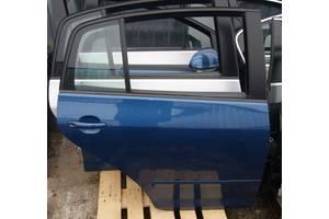 б/у Двери задние Volkswagen Golf Plus