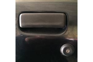 б/у Ручки двери Ford Sierra