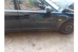 б/у Двери передние Mazda Xedos 6