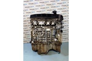 Двигатель 2.5 TDI BAC Volkswagen Touareg \ Фольксваген Туарег Двигун