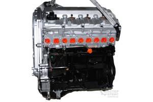 б/у Двигатели Hyundai
