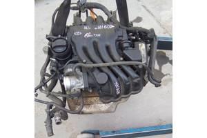 Двигатель AKL VW Golf 4, Skoda Octavia Tour, (1997-2005), 1.6i