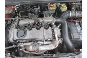 б/у Двигатели Alfa Romeo 145