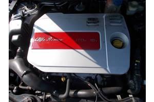 б/у Двигатели Alfa Romeo 159