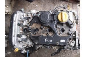 Двигатель б/у для  Alfa Romeo Giulietta 2010-